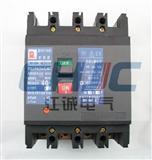 CM1-63L/3300塑壳断路器【常熟开关厂】