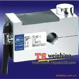 韩国CAS凯士 FSH-1tf 特殊用途传感器 称重传感器 模块进口传感器