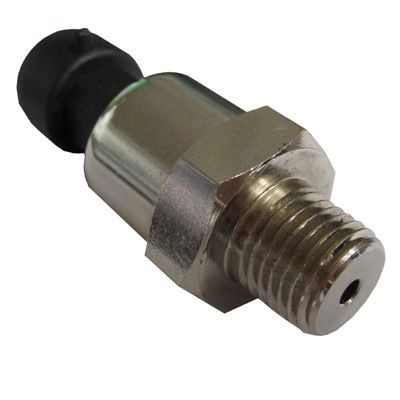[图]汽车发动机机油压力传感器图片