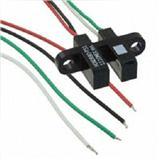 槽型红外光电传感器 光电断续器 HOA0880 HOA0881 HOA0882