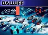 BALLUFF巴鲁夫传感器BES 516-3005-G-E5-C-S49