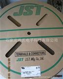 JST端子接插件连接器SPH-002T-P0.5L 乔氏电子JST连接器 优质