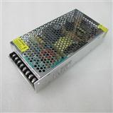 开关电源 200w12v24v4A7A液晶电视电源工业电源LED电源