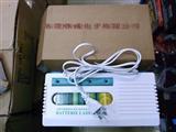 多功能电池充电器 可充1号 2号 5号 7号 9V 充电电池