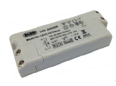 ��ce͎L_通过ce/emc证书90-264v/10/15wl恒流led电源 带保护