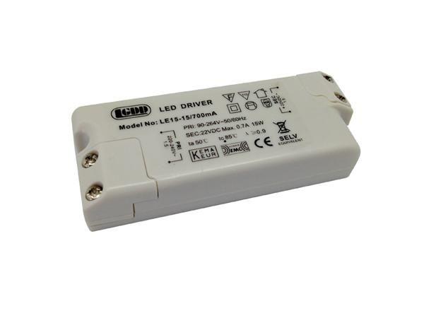 ��ce͎L_通过ce/emc证书90-264v/10/15wl恒流led电源 带保护led驱动电源
