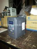 康沃变频器CDE300-4T0R7G/1R5P