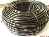 测斜仪电缆,测斜仪螺旋电缆,米标电缆