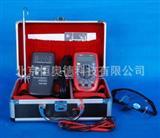 数字式紫外辐照度计/紫外线强度检测仪/紫外照度计