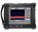 泰克SA2500频谱仪