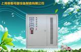 特价晋衡牌(SVC \TNS )三相交流稳压器