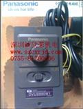 交流电机调速器 松下调速器批发代理DVUS990W1 DVUS960W1