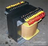 广东高要市BK变压器 机床控制变压器 全铜机床变压器