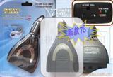 车载电源转换器,车载逆变器,带USB接口,小功率,直插烟器
