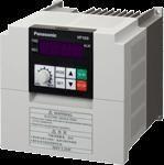 热卖大降价AVF100-0152,松下变频器广州一级代理特价促销