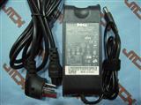 DELL笔记本电源适配器19.5V4.62A 90W   充电器