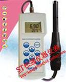 意大利米克 PH计 酸度计 MI105便携式pH测定仪  便携式ph计
