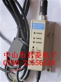 PT-A170  基感器恩士长方形激光传