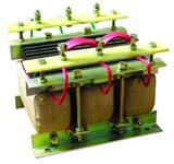 厂家生产批发 BP3系列频敏变阻器 BP3-012 BP3-406