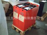 生产开普电动叉车蓄电池、电池、电瓶组