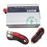 停电宝 家用逆变器批发 150W 200W 300W 500W到3000W 车载逆变器
