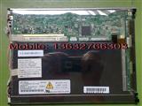 T-51639D084JU-FW-A-AB  /  AA084XA03 光王/三菱 8.4寸液晶屏