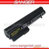 笔记本电池HP NC2400