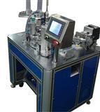 SDK-033三极管散热片全自动锁螺丝机