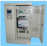 医用IT隔离电源系统/绝缘监测仪/IT隔离变压器/远程操作报警仪