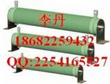 深圳东莞地区制动电阻器