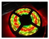 跑马LED软灯条,流水LED软灯条,追光LED软灯条,扫描LED软灯条,5050软灯条厂家直销,灯条灯带批发