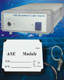 ASE宽带光源商