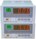 Applengt 安柏AT410 多路智能巡检仪 多路温度测试仪热电阻PT100