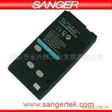 数码电池 FOR SONY NP98/NP99