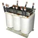 隔离变压器,深圳变压器厂,深圳变压器价格