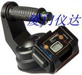 白俄罗斯Polimaster PM1401T 多功能辐射检测仪
