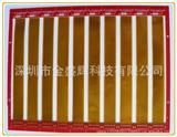 深圳厂家手机天线柔性板PCB电路板/软硬结合线路板