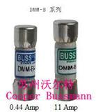 Bussmann福禄克万用表专用DMM-B-44/100A