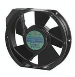 SJ1738HA2电容式大风量  机柜交流风扇  172*150*38mm