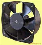 AC200FZY-D工业用散热风扇 轴流风扇 交流风扇