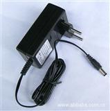 /12.6v锂电池充电器