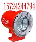 DGY9/24L 矿用隔爆型机车LED信号灯