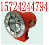 工矿机车灯 DGY9/127L矿用隔爆型照明灯 LED煤矿机车头灯
