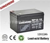 12V12AH UPS不间断电源/铅酸电池、胶体电池/太阳能电池