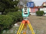 北京博新激光电子经纬仪DT-2系列/连云港上下电子经纬仪