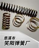 专业生产压力弹簧,异型弹簧,扭力弹簧,油封弹簧,紧密五金弹簧