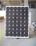 太阳电池板能什么样的好(图)
