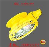 BCW6219 防爆吸顶灯