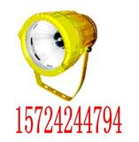 DGS70/127B(A)矿用隔爆型投光灯