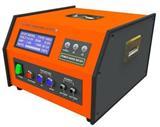 智能化铅酸蓄电池修复器、蓄电池修复仪、蓄电池保养仪